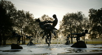 Joy_of_life_fountain_hyde_park_by_ed_parker_signpost