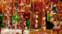 Sweets_at_hyde_park_winter_wonderland_signpost