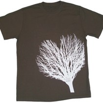 Men_s_t-shirt_slate_brown_square